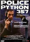police_python357