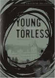 young_toerless