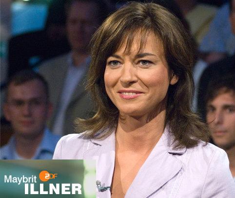 Zdf Illner